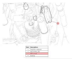 radio wiring diagram for 2001 ford taurus radio discover your starter location 2005 ford star radio wiring diagram