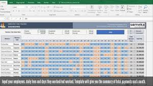 excel spreadsheet templates download payroll excel sheet spreadsheets format india free templates