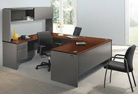 fice Furniture Collections