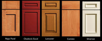 ... Best Modern Cabinet Door Styles With Stained Kitchen Cabinetry  Continues A Steady Shift Towards The Carehouse.info