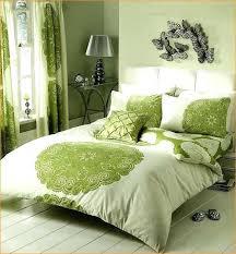 green duvet cover king lime green duvet cover and blue bedding sets outstanding king size casual green duvet