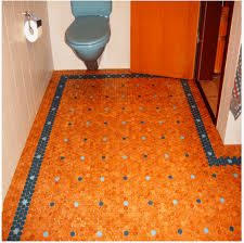 cork flooring in the bathroom. Cork Flooring In The Bathroom