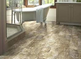 best luxury vinyl plank flooring average cost of