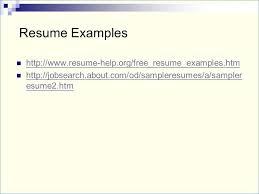Resume App Free Simple Resume Builder App Free Lovely Free Resume Builder App Elegant
