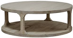 fullsize of horrible coffee table circle coffee table set aquarium coffee table drum coffee table circle