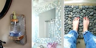 Creative diy bathroom ideas budget Master Bathroom Bathroom Decorating Ideas Diy Gorgeous Elegant Collection Bathroom Ideas Cheap Easy Bathroom Decorating Ideas Bathroom Decor Bathroom Decorating Ideas Diy Feespiele Bathroom Decorating Ideas Diy Creative Of Bathroom Decor Ideas