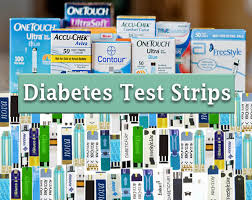 Accu Chek Reading Chart Everything You Need To Know About Diabetes Test Strips