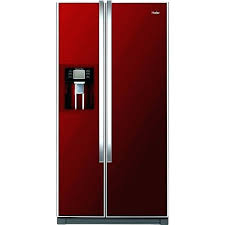 haier mini refrigerator mini refrigerator glass door glass door mini fridge mini fridge glass mini fridge