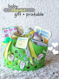 f glamorous baby shower gift baskets items baby shower gift baskets uk baby shower gift