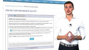 auto insurance quotes chicago 44billionlater