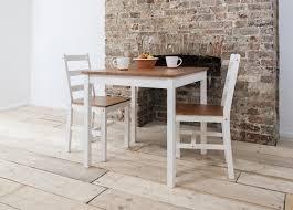 small kitchen tables small kitchen tables at macys