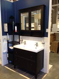 future main bathroom vanity unit double sink mirror unit grohe taps