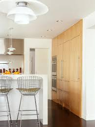kitchen lighting layout. Kitchen, Kitchen Lighting Layout E