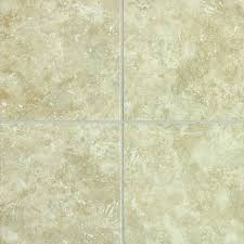daltile heathland 12 in x 12 in glazed ceramic floor and wall tile