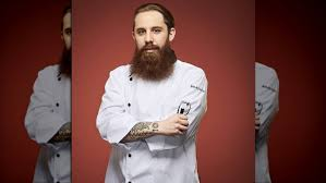 The Truth About Adam Pawlak From Hell's Kitchen Season 19