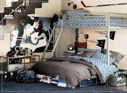 bedroom design for teenagers with bunk beds. Exellent Teenagers Orange Twin Bed Frame White Color Wooden Bunk Girls Shared Bedroom Ideas  Pink Colors For Design Teenagers With Beds B