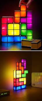 Kids Bedroom Lamps 17 Best Ideas About Kids Lamps On Pinterest Balloon Lights