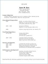 gpa in resumes include gpa on resume artemushka com