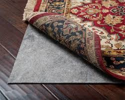 rug pad rug pro