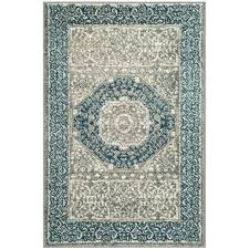 grey blue area rug and navy gray brown