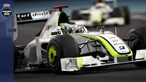 It looks like you may be having problems playing this video. 10 Years On The Miracle Of Brawn Gp