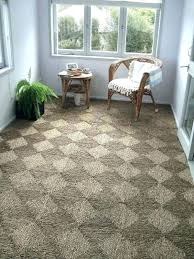 custom seagrass rug pottery barn rugs reviews squares matting natural rug custom custom seagrass rugs houston