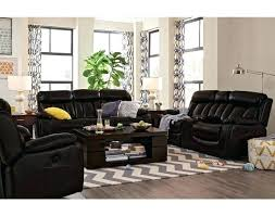 atlantic bedding and furniture raleigh nc bedding and furniture medium size of living furniture locations capital atlantic bedding and furniture