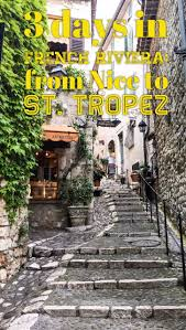25 best ideas about Nice to st tropez on Pinterest Immobilier.