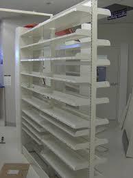 600 lozier flex system jpg