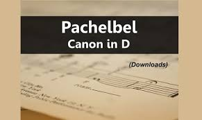 Here on this page, you will find the pachelbel canon as. Pachelbel S Canon In D Major Sheet Music Pdf Various Musical Instruments Keytarhq Music Gear Reviews