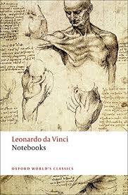 Leonardo Da Vinci Resume Fascinating Leonardo Da Vinci Biography Biography Online