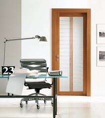 interior office doors with glass. Interior Office Doors With Glass