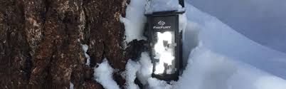 Foxfury Lights Foxfury Lighting Solutions Official Site Led Lights