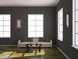 interior paint color trendsTrendy Interior Paint Colors 2014 Cool Popular House Paint Colors