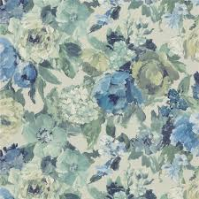 Small Picture cielo sky wallpaper Designers Guild