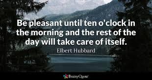 Pleasant Quotes BrainyQuote Impressive Pleasing Heart Love Quotes