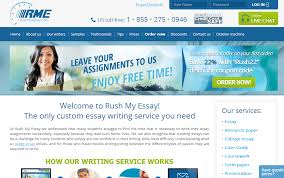 essay writing services online professional essay writers  rushmyessay com essay writing service picture