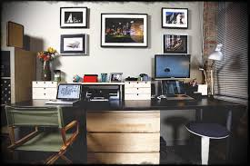 home office desks for two. Full Size Of Home Office Desk For Two With Nice Modern Inside Fantastic And Space Decor Desks