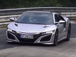 2018 honda nsx type r. delighful type is this our first look at the acura nsx type r in 2018 honda nsx type r