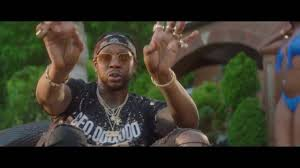2 chainz not invited new video