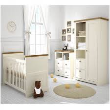 Nursery Bedroom Bedroom Nursery Bedding Sets India Captivating Baby Bedroom