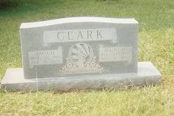 Iva Dean Carpenter Clark (1913-1981) - Find A Grave Memorial