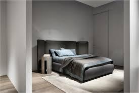 Schlafzimmer Einrichtungsideen Karachristeen Home Schlafzimmer