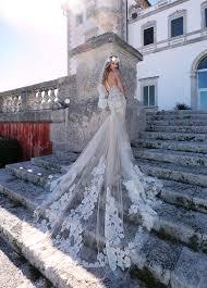 Impression Bridal Color Chart Impression Bridal Store
