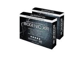 biogenic xr reviews. BioGenic XR Biogenic Xr Reviews R