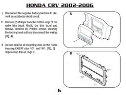 2003 honda element radio wiring diagram wirdig 2004 honda cr v radio wiring diagram on 2004 honda cr v tail light