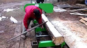 harbor freight sawmill. harbor freight sawmill e