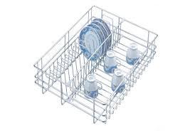 Kitchen Basket Kitchen Steel Basketskitchen Basketskitchen Cabinets Baskets