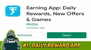 Exact games id must be entered. Free Fire Diamond Generator Hack 99999 Diamonds Pointofgamer