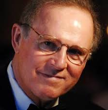 Charles grodin (born april 21, 1935) is an american actor, comedian, author, and former television talk show host. Prime Chuck Charles Grodin Makes A Rare Appearance At The Mahaffey